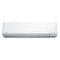 Klima Toshiba Shorai Premium RAS B24 J2KVRG-E - unutarnja jedinica - zidna
