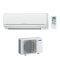 Mitsubishi Electric Standard Inverter 5.0 kW